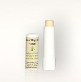 Lip Care Stick - Argani